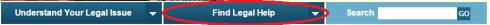 find_legal_help_button