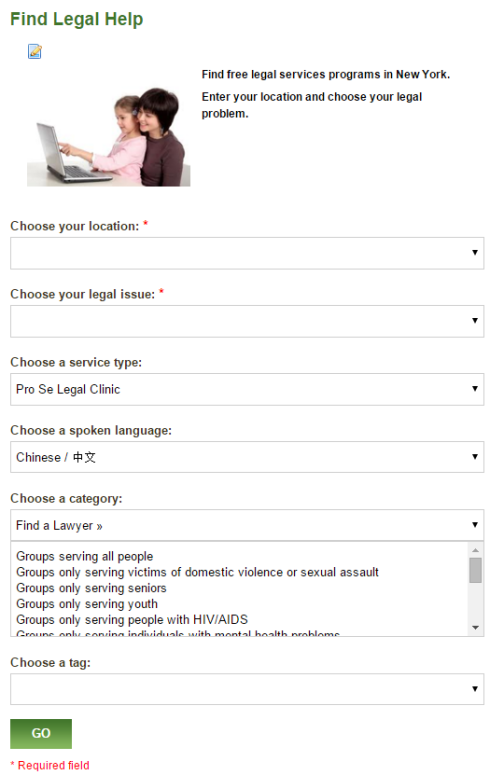 new_legal_help_search_example